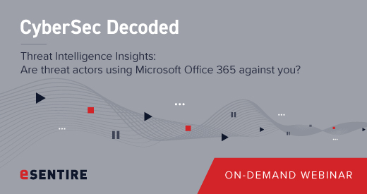 Cybersecdecoded office365 webthumb 520x275